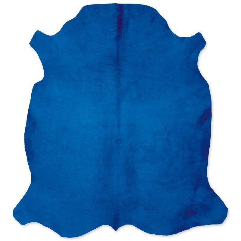 cow-hide-blue